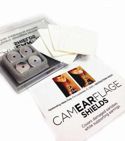 CAMEARFLAGE_silver copy
