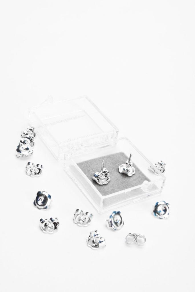 MMCS1191-Mini-Mega-Clutch-Sterling-Silver2