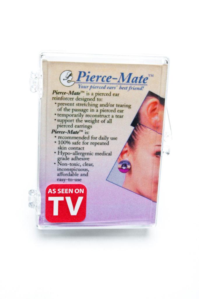 PM117–Pierce-Mate-(2)2