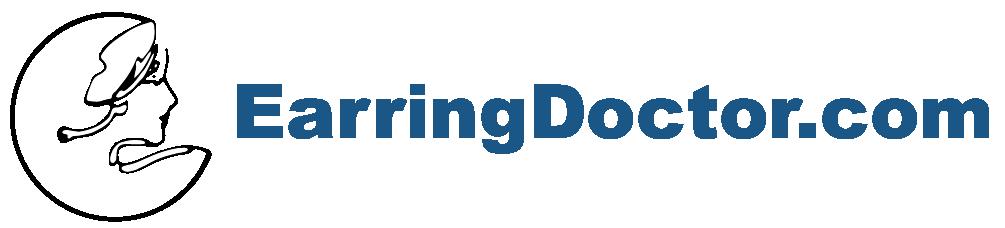 Earring Doctor
